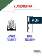 Biblia Latinoamericana.pdf