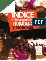 d15292 Indice de Inseguridad Ciudadana y Violencia