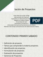 1 Introduccion a los proyectos 2017.pptx