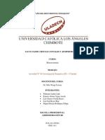 Actividad N° 04  Investigación Formativa (IF) – I Unidad