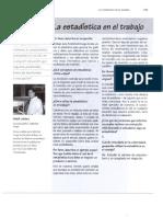 12-1.pdf