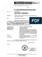 1 Descarga Convocatoria aqui (1).pdf