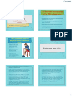 Dictionaries.pdf