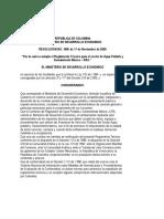 1096 - 2000.pdf