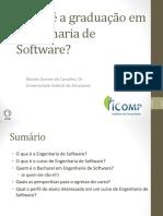En Gen Hari a de Software