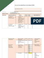 Estructura de Conversatorio Ucb0