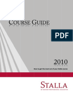 CourseGuide_FIN2
