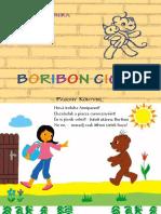 Marék Veronika - Boribon cicája.pdf