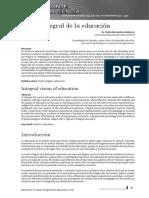 Dialnet-VisionIntegralDeLaEducacion-5420518