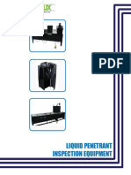 Lp Equipment
