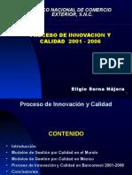 MODELOS DE CALIDAD.pdf