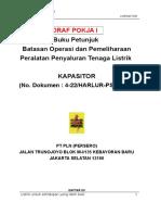 Final_Pedoman O&M Kapasitor.doc