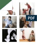 Maltrato Infantil Imagenes