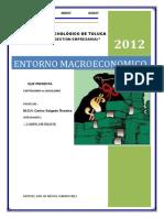93416135-Capitalismo-vs-Socialismo.docx
