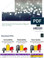 Zain Kuwait PPT_Executive Report_v3.pptx