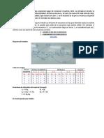 Seminario1 secuenciales 2017_1.pdf