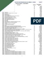 DF 01-2017 Relatório Sintético de Materiais.pdf