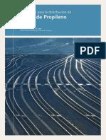 Guidelines_oxido de Propileno