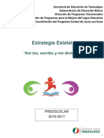 Estrategia-Estatal-Preescolar-2016-2017-Rev..pdf