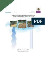 Lodos_activados_7ta_ED.pdf