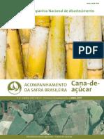 17_04_20_14_04_31_boletim_cana_portugues_-_1o_lev_-_17-18