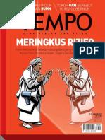 Tempo-Majalah Tempo 23-29 Januari 2017_ Meringkus Rizieq-PT Tempo Inti Media (2017)