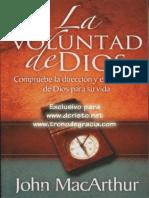 Voluntad_de_Dios.pdf