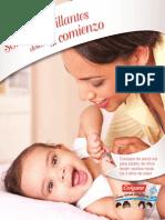 BrightSmilesFromTheVeryBgeinning ParentChecklist 0-2 English