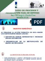 19.03.2017-Ses-02 Analista de Procesos y Mc