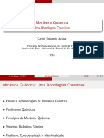 MecanicaQuantica-PEF-UFRJ