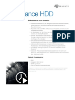 Chip bearbeiten pdf dateien