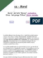 1_ etica-moral.pdf