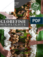 GLOBEFISH Highlights – Issue 3/2017