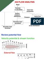 1. Aplikasi Flow Analysis(1)