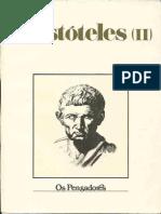 Aristóteles II.pdf