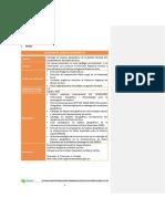 Catalogo de objetos geograficos_version 1 borrador