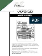 VM3100_fr