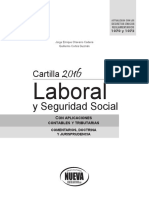 Cartilla Laboral.pdf