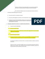 polpo.pdf