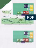 LIBRO EL NIÑO HACE MATEMÁTICAS-ME.pdf