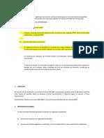 tutupo.pdf