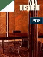 Architecture_Mies_Van_Der_Rohe_-_Villa_Tugendhat.pdf