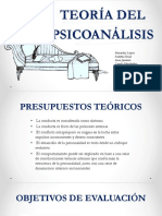 PSICOANÁLISIS.pptx