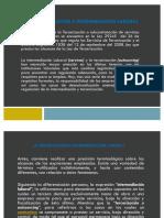 60729055-La-Tercerizacion-e-Intermediacion-Laboral.pdf.pdf
