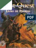 First Quest - Livro de Regras.pdf