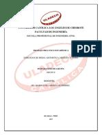 EJERCICOS Y REFERENCIAS BIBLIOGRAFICAS_GRUPO_F.docx
