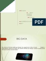 bigdata01