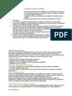 DETYRIMET ESI HASKO.pdf
