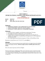 Lösningsförslag Tentamen 2015-10-27 MF1063.pdf