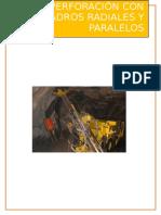 269931163 Trabajo de Taladros Radiales y y Taladros Paralelos de Sobrecabeza y de Banco